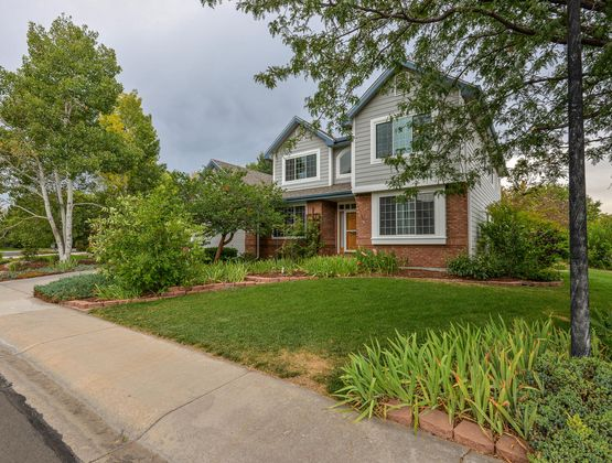 2006 Pacific Court Fort Collins, CO 80528 - Photo 2