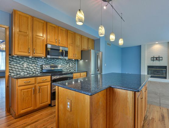 2006 Pacific Court Fort Collins, CO 80528 - Photo 11