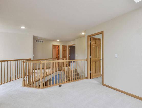 2006 Pacific Court Fort Collins, CO 80528 - Photo 18