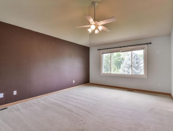 2006 Pacific Court Fort Collins, CO 80528 - Photo 19