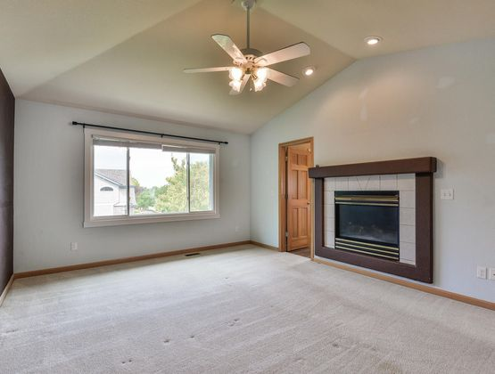 2006 Pacific Court Fort Collins, CO 80528 - Photo 20