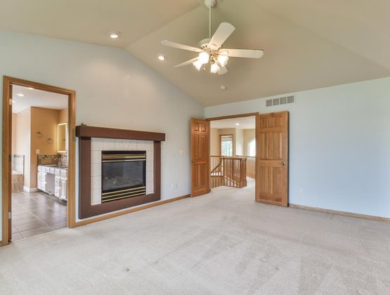 2006 Pacific Court Fort Collins, CO 80528 - Photo 21