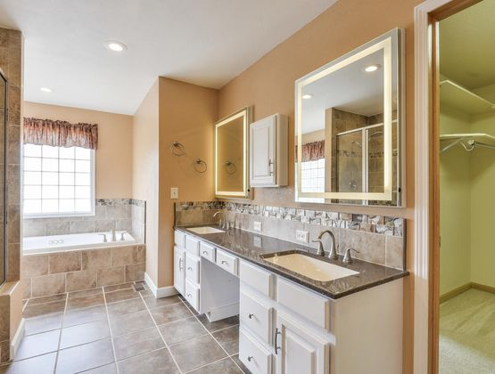 2006 Pacific Court Fort Collins, CO 80528 - Photo 22
