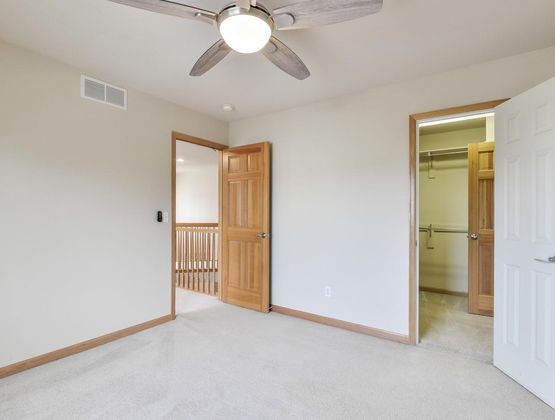 2006 Pacific Court Fort Collins, CO 80528 - Photo 24