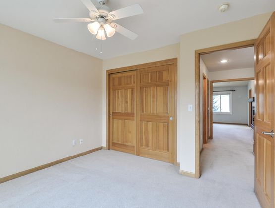 2006 Pacific Court Fort Collins, CO 80528 - Photo 25