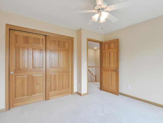2006 Pacific Court Fort Collins, CO 80528 - Photo 26