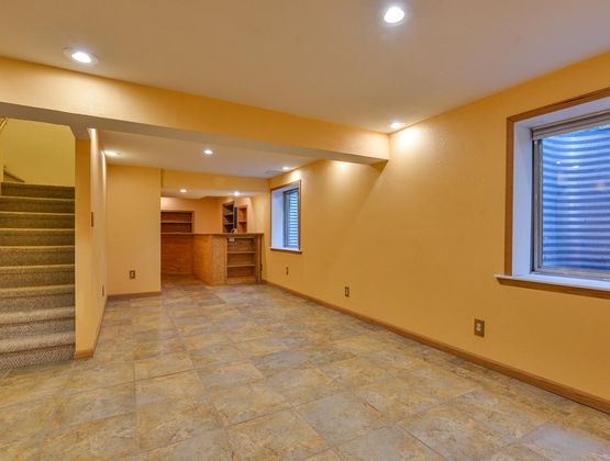 2006 Pacific Court Fort Collins, CO 80528 - Photo 28