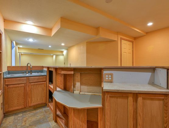 2006 Pacific Court Fort Collins, CO 80528 - Photo 29