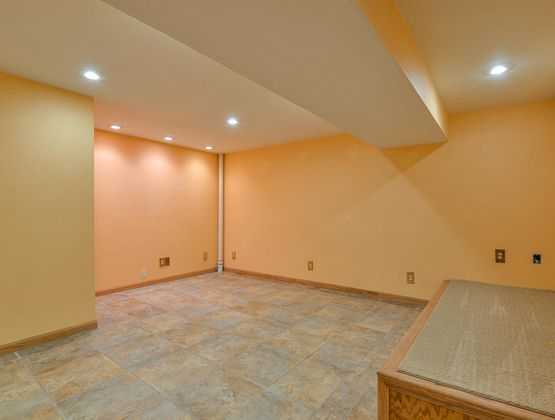 2006 Pacific Court Fort Collins, CO 80528 - Photo 30