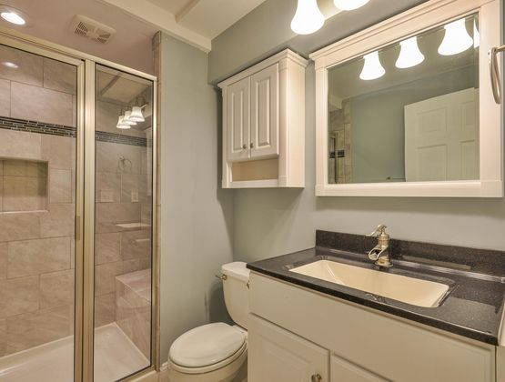 2006 Pacific Court Fort Collins, CO 80528 - Photo 31