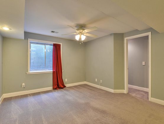 2006 Pacific Court Fort Collins, CO 80528 - Photo 32