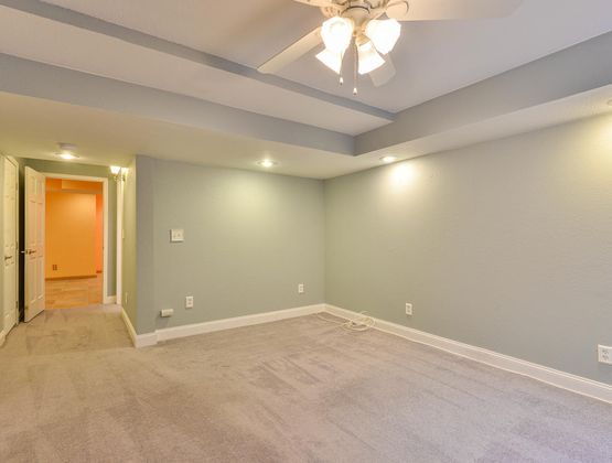 2006 Pacific Court Fort Collins, CO 80528 - Photo 33