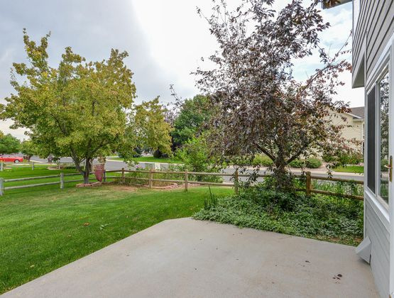 2006 Pacific Court Fort Collins, CO 80528 - Photo 35