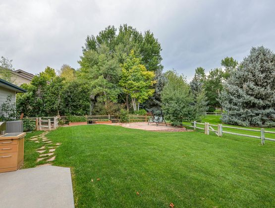 2006 Pacific Court Fort Collins, CO 80528 - Photo 36