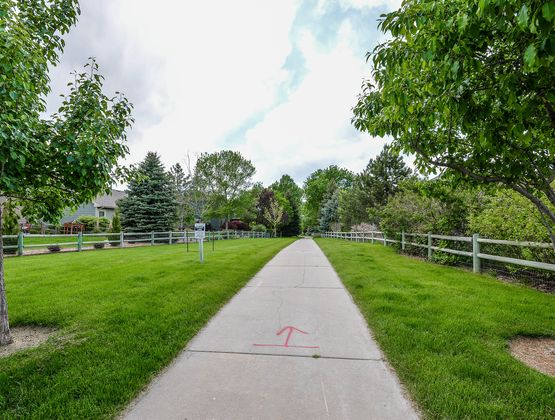 2006 Pacific Court Fort Collins, CO 80528 - Photo 38