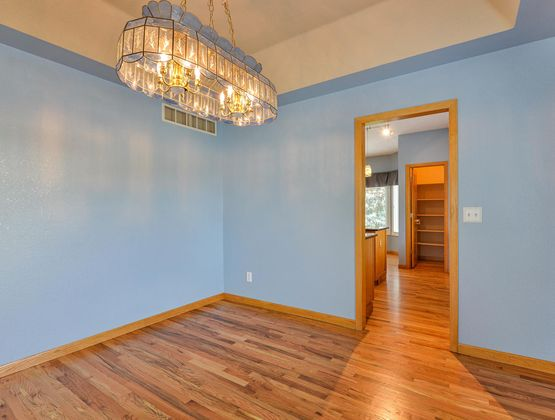 2006 Pacific Court Fort Collins, CO 80528 - Photo 6