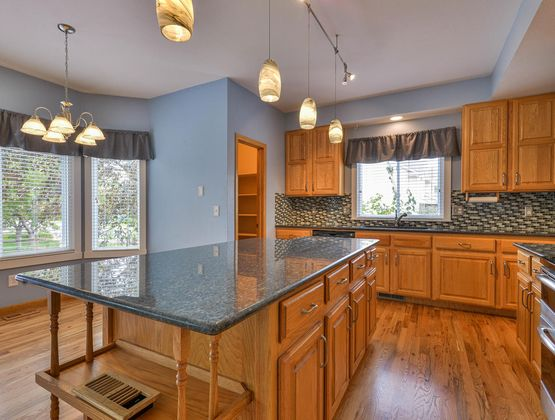 2006 Pacific Court Fort Collins, CO 80528 - Photo 7