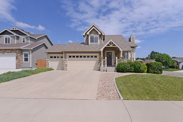 1018 78th Avenue Greeley, CO 80634 - Image 1