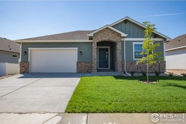 6071 Carmon Drive Windsor, CO 80550 - Image 1