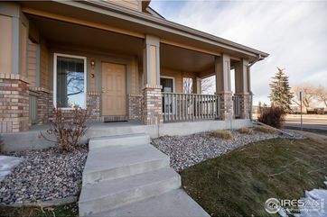 2621 Rigden Parkway #3 Fort Collins, CO 80525 - Image 1