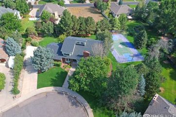 1698 38th Avenue Greeley, CO 80634 - Image 1