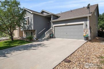 2457 Clarion Lane Fort Collins, CO 80524 - Image 1