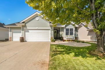 1617 68th Avenue Greeley, CO 80634 - Image 1