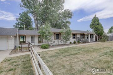 5416 S Timberline Road Fort Collins, CO 80528 - Image 1