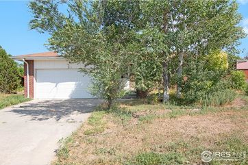 528 Graefe Avenue Ault, CO 80610 - Image 1