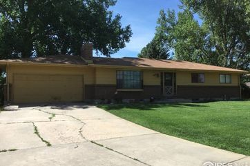 2421 Courtney Drive Loveland, CO 80537 - Image 1