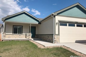 2216 73rd Avenue Place Greeley, CO 80634 - Image 1