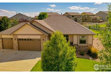 8112 21st St Rd Greeley, CO 80634 - Image 1