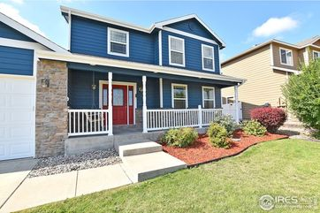 3246 Silverbell Drive Johnstown, CO 80534 - Image 1