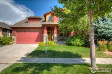 1014 Burrowing Owl Drive Fort Collins, CO 80525 - Image 1