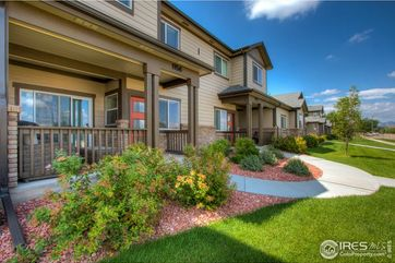 2608 Kansas Drive #156 Fort Collins, CO 80525 - Image 1