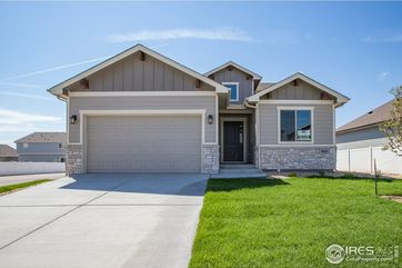 6093 Carmon Drive Windsor, CO 80550 - Image 1