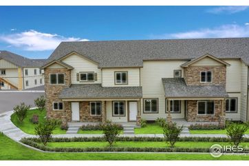 1726 Westward Circle #2 Eaton, CO 80615 - Image 1