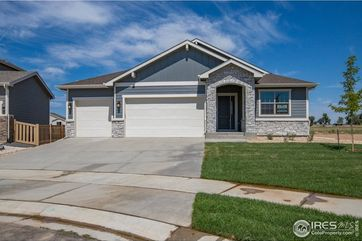 7154 Cottage Court Timnath, CO 80547 - Image 1