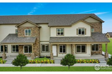 1726 Westward Circle #4 Eaton, CO 80615 - Image 1
