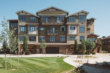 712 Centre Avenue #203 Fort Collins, CO 80526 - Image 1