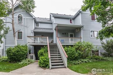 2025 Mathews Street #3 Fort Collins, CO 80525 - Image 1