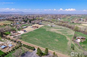 528 Richards Lake Road Fort Collins, CO 80524 - Image 1