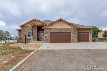 8985 County Road 80.5 Fort Collins, CO 80524 - Image 1