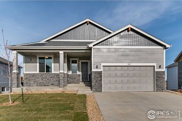1028 Saddleback Drive Milliken, CO 80543 - Image 1