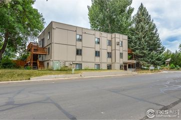 234 N Grant Avenue #2 Fort Collins, CO 80521 - Image 1