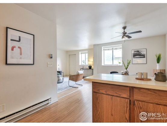 234 N Grant Avenue #2 Fort Collins, CO 80521 - Photo 12