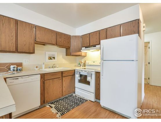 234 N Grant Avenue #2 Fort Collins, CO 80521 - Photo 13