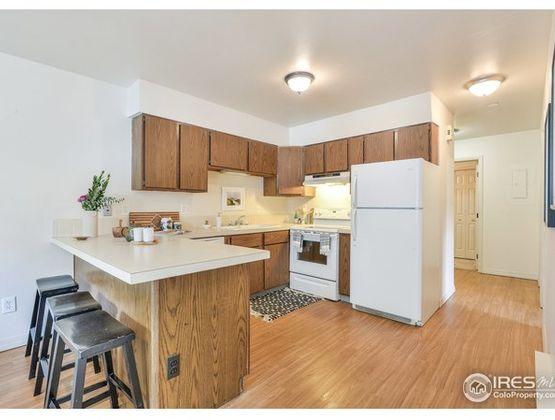 234 N Grant Avenue #2 Fort Collins, CO 80521 - Photo 14