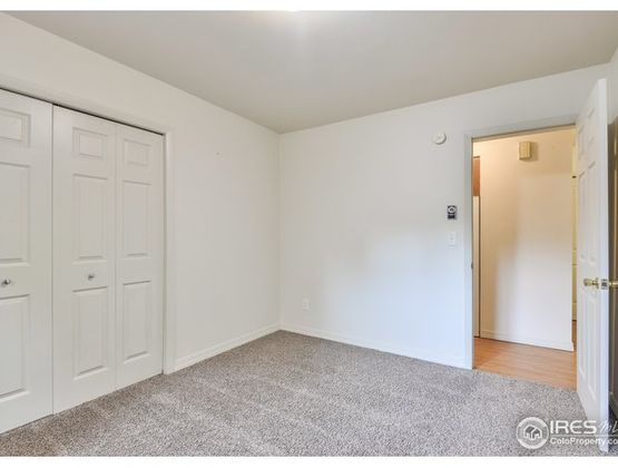234 N Grant Avenue #2 Fort Collins, CO 80521 - Photo 16