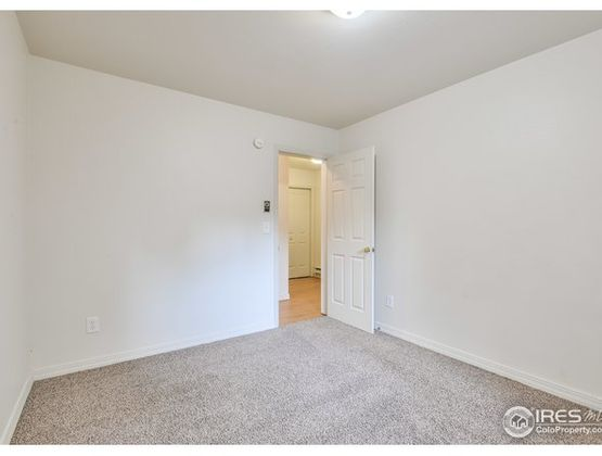 234 N Grant Avenue #2 Fort Collins, CO 80521 - Photo 20